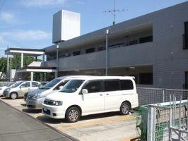 エトワール東仙台