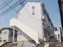 ベルシオン仙台第4