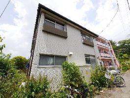 第二菊栄アパート