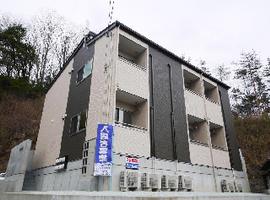 タウンハウス桜ケ丘