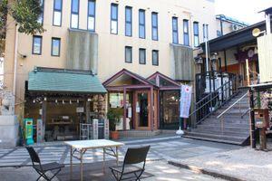 横浜カレッジハイツKIKUNA