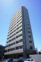 ResidenceTower東伏見