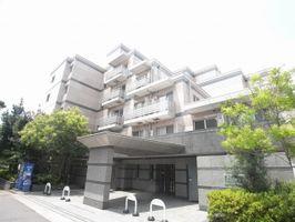 Sakura Dormitory Bunkyo