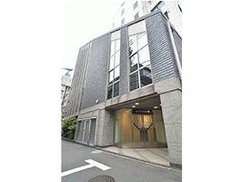 開成中野学生会館