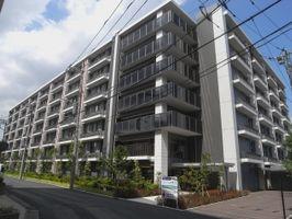 東京・スチューデントハウス クレヴィアウィル 武蔵小杉