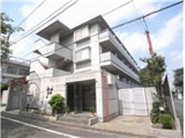 トレンタハウス桜新町