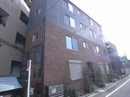 グランレジデンス駒沢大学N