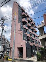 駒沢大学駅マンション