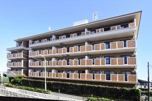 駒澤大学専用寮