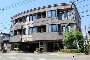 Villa Kanazawa
