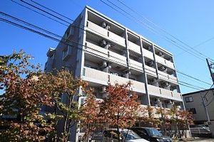 KANAZAWA杜の里 GN-1
