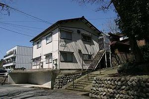第一寺崎荘