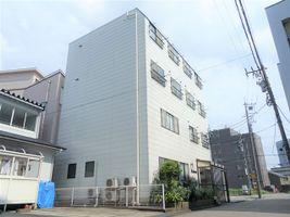 N・HOUSE