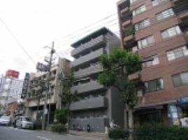 AKATSUKIⅡ