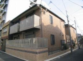 カノン円町