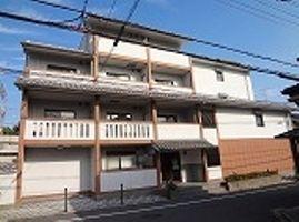 京町壱番館