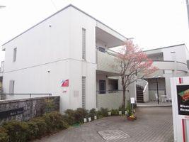 Boku House