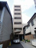 モデラート勝村