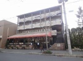 武興門ビル