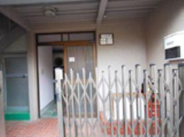 藤井学生寮