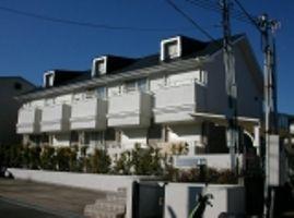 10ハーツハウス