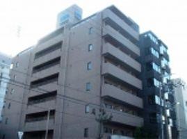 リーガル新大阪Ⅱ