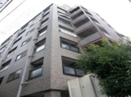 FLAT34 新大阪