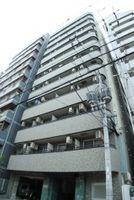 アーデン新大阪